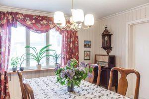 Vanhan-talon-ruokasali-remontin-jalkeen