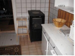 Tuvan-keittiö-ennen