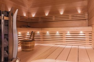 Sisustussuunnittelu-uusi-sauna