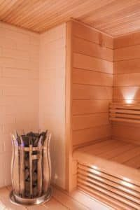 sauna-jälkeen