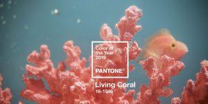 Pantone_Living_Coral